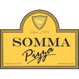 Somma Pizza